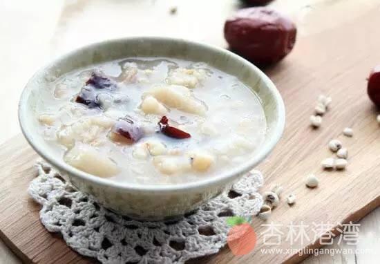 煎汤代水的煎药方法